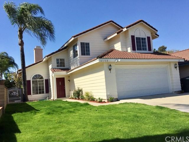 3158 Sunset Vista, Chino Hills, CA 91709 (#CV19088382) :: Cal American Realty