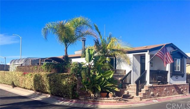 344 Mayflower Drive, Newport Beach, CA 92660 (#NP19088502) :: Fred Sed Group