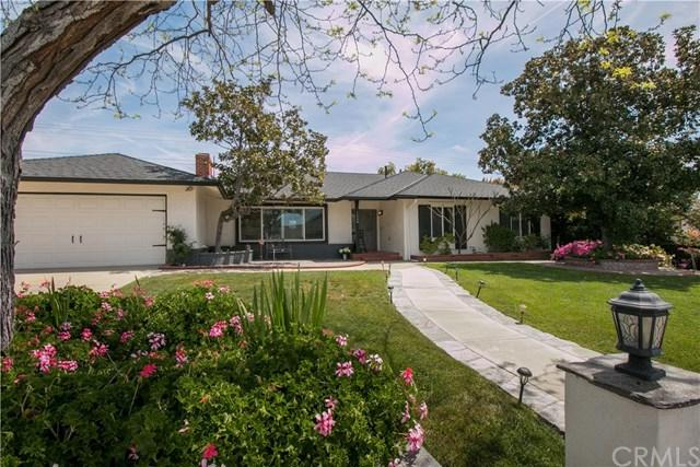 1648 Rutgers Court, Claremont, CA 91711 (#CV19089107) :: RE/MAX Innovations -The Wilson Group