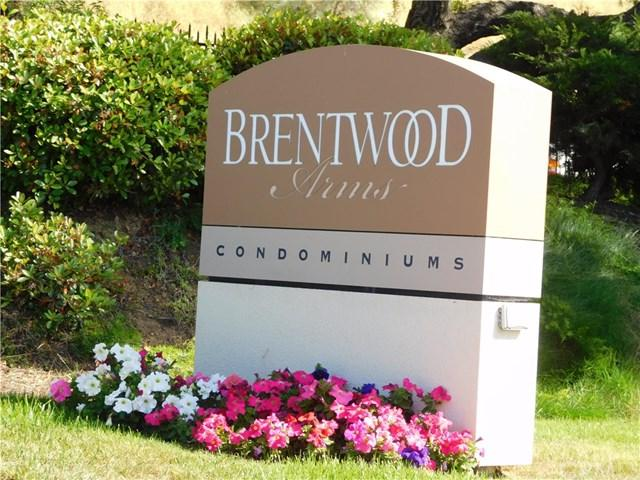 110 N 2nd Avenue #63, Chula Vista, CA 91910 (#TR19089116) :: Fred Sed Group