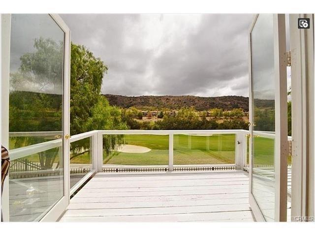 16 Promontory, Rancho Santa Margarita, CA 92679 (#OC19089124) :: Doherty Real Estate Group