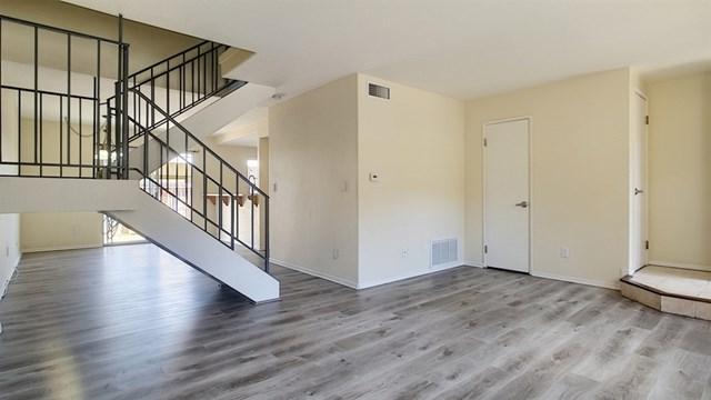 7887 Rancho Fanita Drive C, Santee, CA 92071 (#190021080) :: The Najar Group