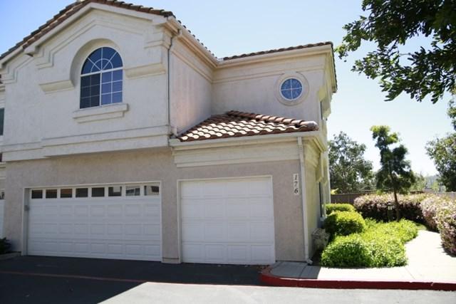 1892 Matin Circle #176, San Marcos, CA 92069 (#190021084) :: McLain Properties
