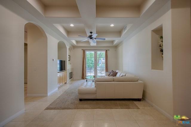 2701 Via Calderia, Palm Desert, CA 92260 (#19456364PS) :: J1 Realty Group