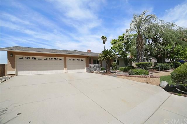 6042 Napa Avenue, Alta Loma, CA 91701 (#CV19088443) :: The Costantino Group | Cal American Homes and Realty
