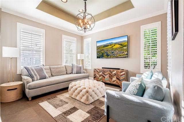 18 Kyle Court, Ladera Ranch, CA 92694 (#LG19089142) :: Legacy 15 Real Estate Brokers