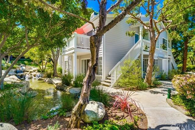 1341 Via Sebastian #7, San Pedro, CA 90732 (#SB19088112) :: Keller Williams Realty, LA Harbor