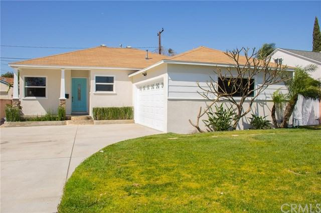 10737 Cecilia Street, Downey, CA 90241 (#PW19088537) :: DSCVR Properties - Keller Williams