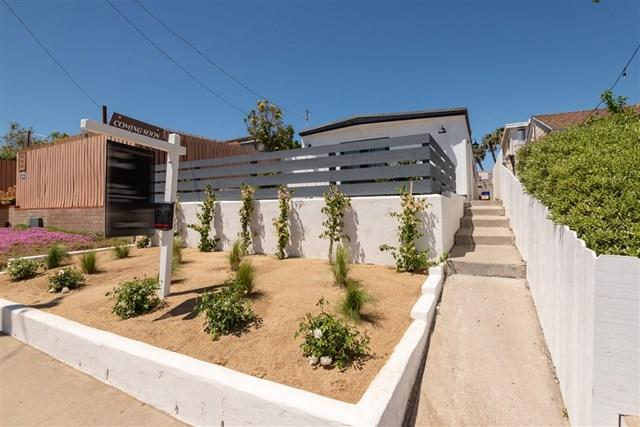 2010 Reed Ave, San Diego, CA 92109 (#190021093) :: The Najar Group