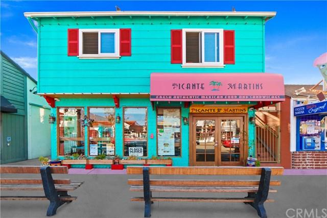 320 Marine Avenue, Newport Beach, CA 92662 (#PW19086029) :: DSCVR Properties - Keller Williams