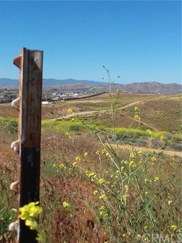 0 Martin Place, Riverside, CA 92503 (#IV19083146) :: Keller Williams Temecula / Riverside / Norco