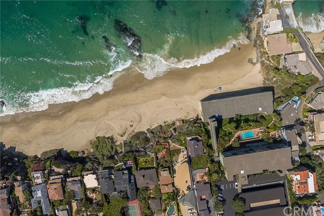 31755 Coast #101, Laguna Beach, CA 92651 (#PW19075616) :: The Danae Aballi Team