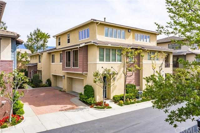 12336 Hollyhock Drive #2, Rancho Cucamonga, CA 91739 (#CV19088132) :: RE/MAX Innovations -The Wilson Group