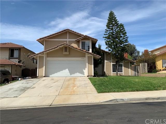 12533 Broadleaf Lane, Moreno Valley, CA 92553 (#CV19089168) :: The Costantino Group | Cal American Homes and Realty