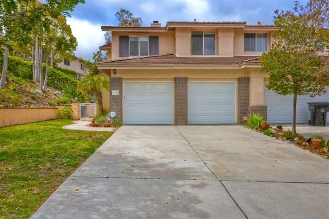 11840 Ramsdell Ct, San Diego, CA 92131 (#190021098) :: Beachside Realty