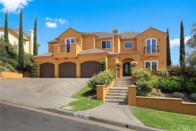 5010 Aviemore Drive, Yorba Linda, CA 92887 (#CV19073381) :: McLain Properties
