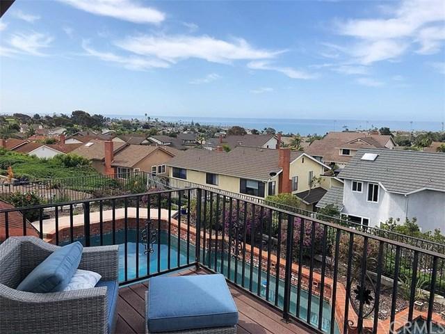 2993 Calle Gaucho, San Clemente, CA 92673 (#OC19086532) :: Hart Coastal Group