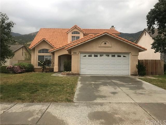 938 W 59th Street, San Bernardino, CA 92407 (#CV19085280) :: The Costantino Group   Cal American Homes and Realty