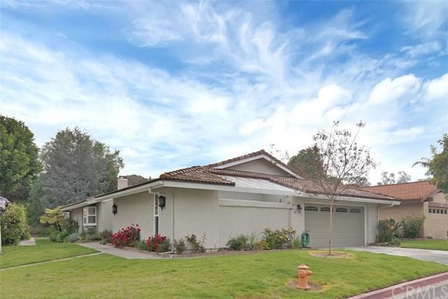 5245 Duenas, Laguna Woods, CA 92637 (#OC19087497) :: Allison James Estates and Homes