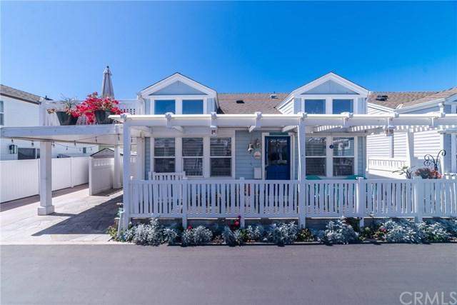 44 Fremont Street, Newport Beach, CA 92663 (#NP19086399) :: DSCVR Properties - Keller Williams