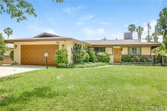2267 Adams Street, San Bernardino, CA 92407 (#EV19088893) :: The Costantino Group   Cal American Homes and Realty