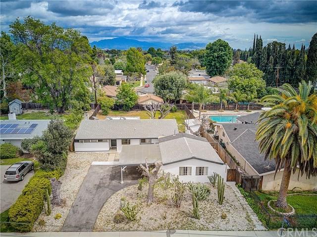 10000 Encino Avenue, Northridge, CA 91325 (#BB19089227) :: The Brad Korb Real Estate Group