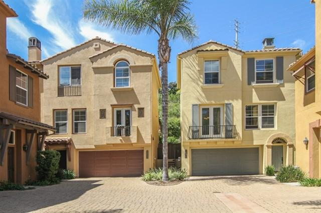 2776 Villas Way, San Diego, CA 92108 (#190021123) :: OnQu Realty