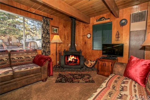 758 Marin Road, Big Bear, CA 92315 (#PW19089358) :: Kim Meeker Realty Group