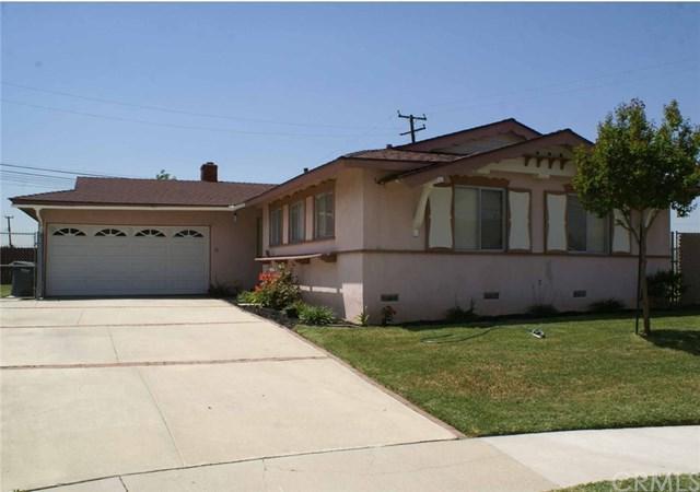 14504 Sabine Drive, La Mirada, CA 90638 (#RS19089296) :: Tony Lopez Realtor Group