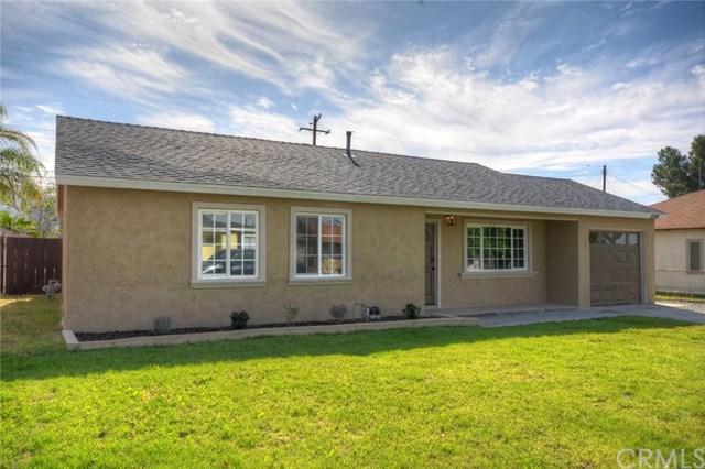3369 Garden Drive, San Bernardino, CA 92404 (#WS19088574) :: The Costantino Group   Cal American Homes and Realty