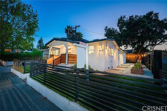 817 N Avenue 53, Highland Park, CA 90042 (#SR19089318) :: eXp Realty of California Inc.