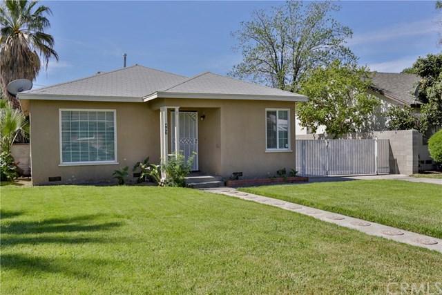 487 E 16th Street, San Bernardino, CA 92404 (#IV19085608) :: The Costantino Group   Cal American Homes and Realty