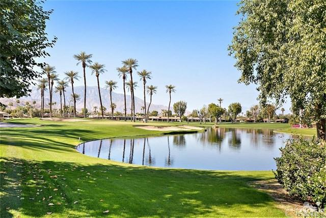 62 Colgate Drive, Rancho Mirage, CA 92270 (#219011625DA) :: Realty ONE Group Empire