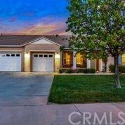 13840 Roderick Drive, Moreno Valley, CA 92555 (#IV19089455) :: The Costantino Group | Cal American Homes and Realty
