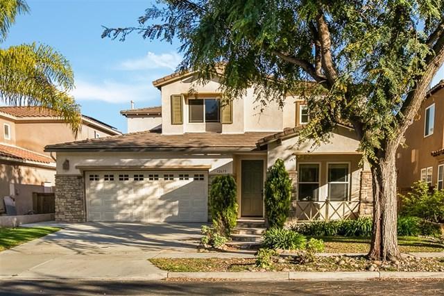 12679 Brookside Ln, San Diego, CA 92131 (#190021177) :: Beachside Realty