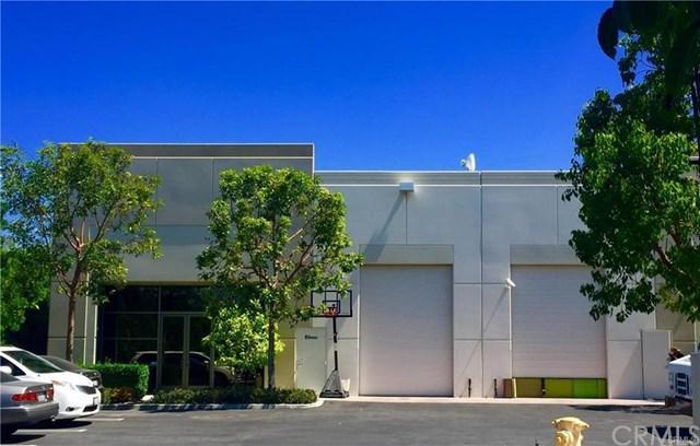 61 Post, Irvine, CA 92618 (#OC19089500) :: Fred Sed Group