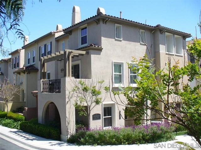 2004 Silverado St, San Marcos, CA 92078 (#190021200) :: The Danae Aballi Team