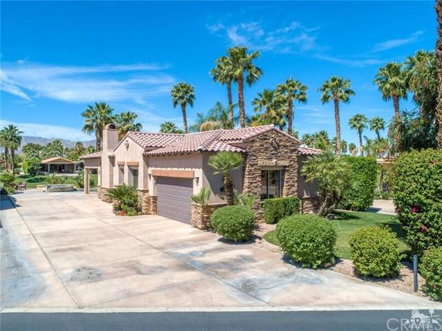 48170 Hjorth Street #82, Indio, CA 92201 (#219011615DA) :: J1 Realty Group