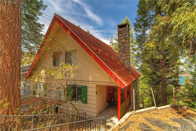 531 Dover Court, Lake Arrowhead, CA 92352 (#EV19089559) :: Fred Sed Group