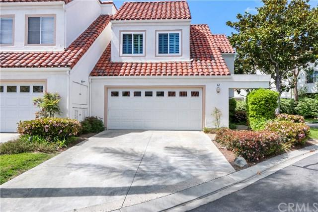 62 La Paloma, Dana Point, CA 92629 (#OC19089654) :: Hart Coastal Group