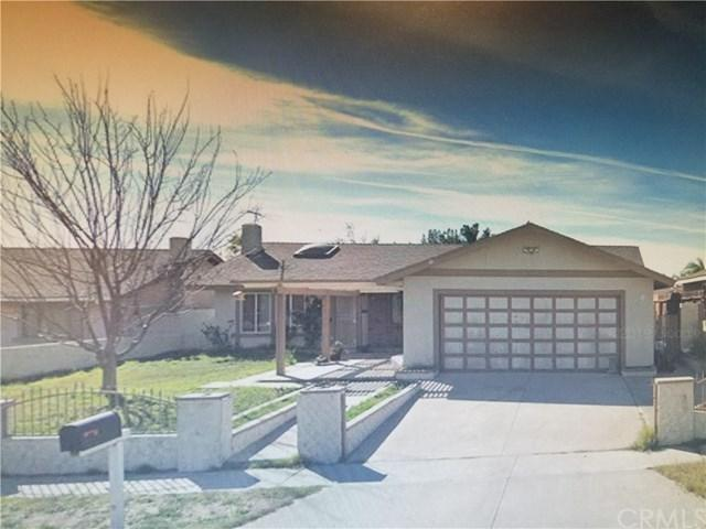 7350 Palm Lane, Fontana, CA 92336 (#PW19082669) :: The Costantino Group | Cal American Homes and Realty