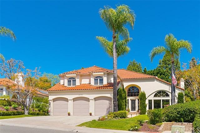 25481 Rapid Falls Road, Laguna Hills, CA 92653 (#NP19088405) :: Doherty Real Estate Group