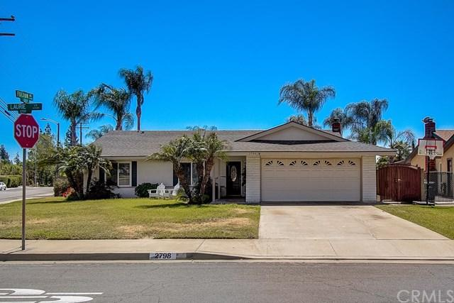 2798 Laurie Lane, La Verne, CA 91750 (#CV19089625) :: RE/MAX Innovations -The Wilson Group