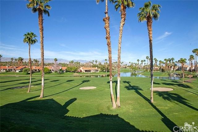 38291 Crocus Lane, Palm Desert, CA 92211 (#219011395DA) :: Millman Team