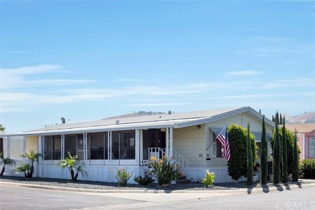 3700 Buchanan Street #62, Riverside, CA 92503 (#IG19089701) :: The Costantino Group | Cal American Homes and Realty