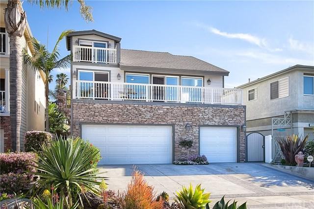 34604 Camino Capistrano, Dana Point, CA 92624 (#OC19088338) :: Hart Coastal Group