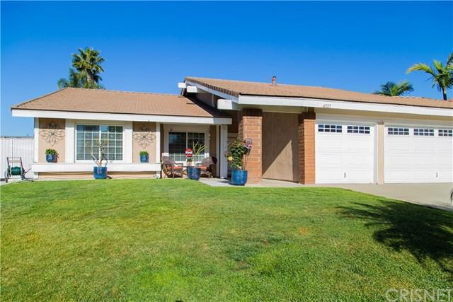 4527 Edminster Drive, La Verne, CA 91750 (#SR19089512) :: RE/MAX Innovations -The Wilson Group