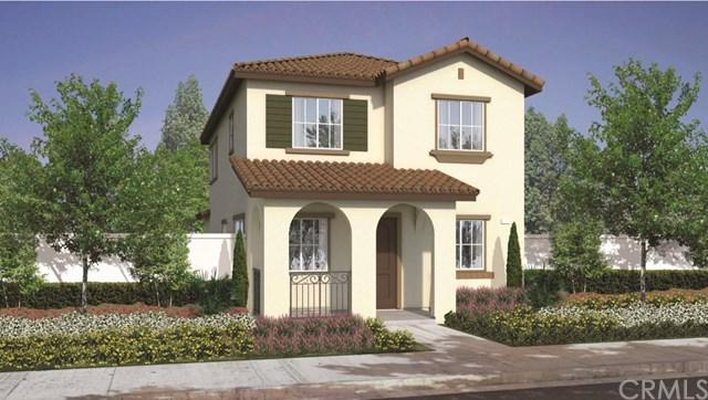 3963 S Ottowa Avenue, Ontario, CA 91761 (#SW19089736) :: The Costantino Group   Cal American Homes and Realty