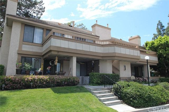 25646 Mont Pointe 1F, Lake Forest, CA 92630 (#PW19089716) :: Legacy 15 Real Estate Brokers