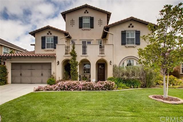 32390 Yosemite Lane, Temecula, CA 92592 (#PW19088839) :: Kim Meeker Realty Group